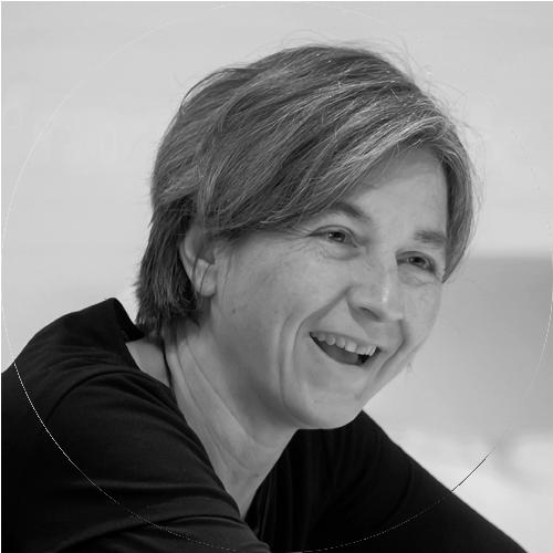 Prof. Dr. Susanne Blazejewski