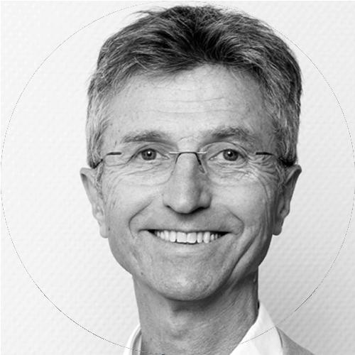 Heiner Böckmann