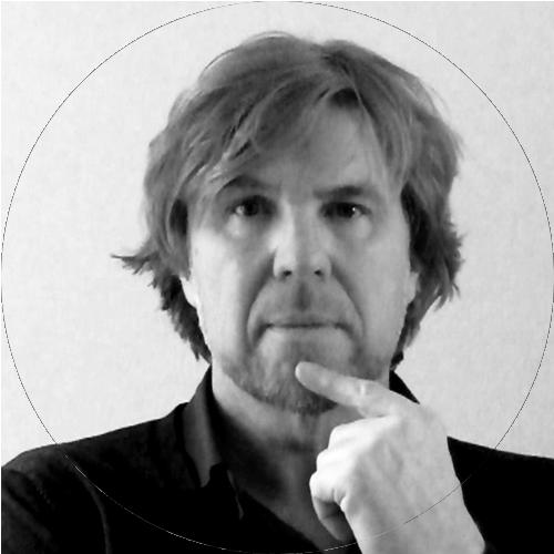 Prof. Johannes Brunner
