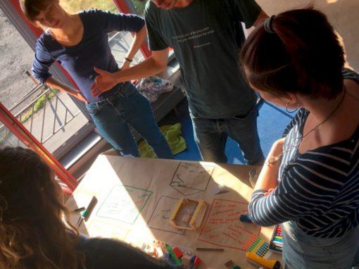 Seminare für Projektmanagement